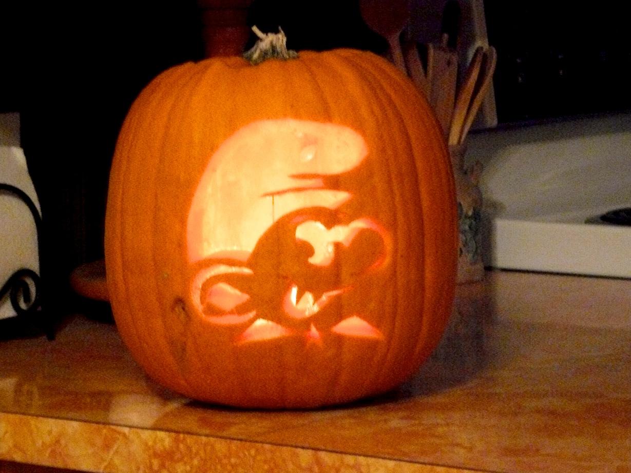 ExtremePumpkinscom  Extreme Pumpkin Carving