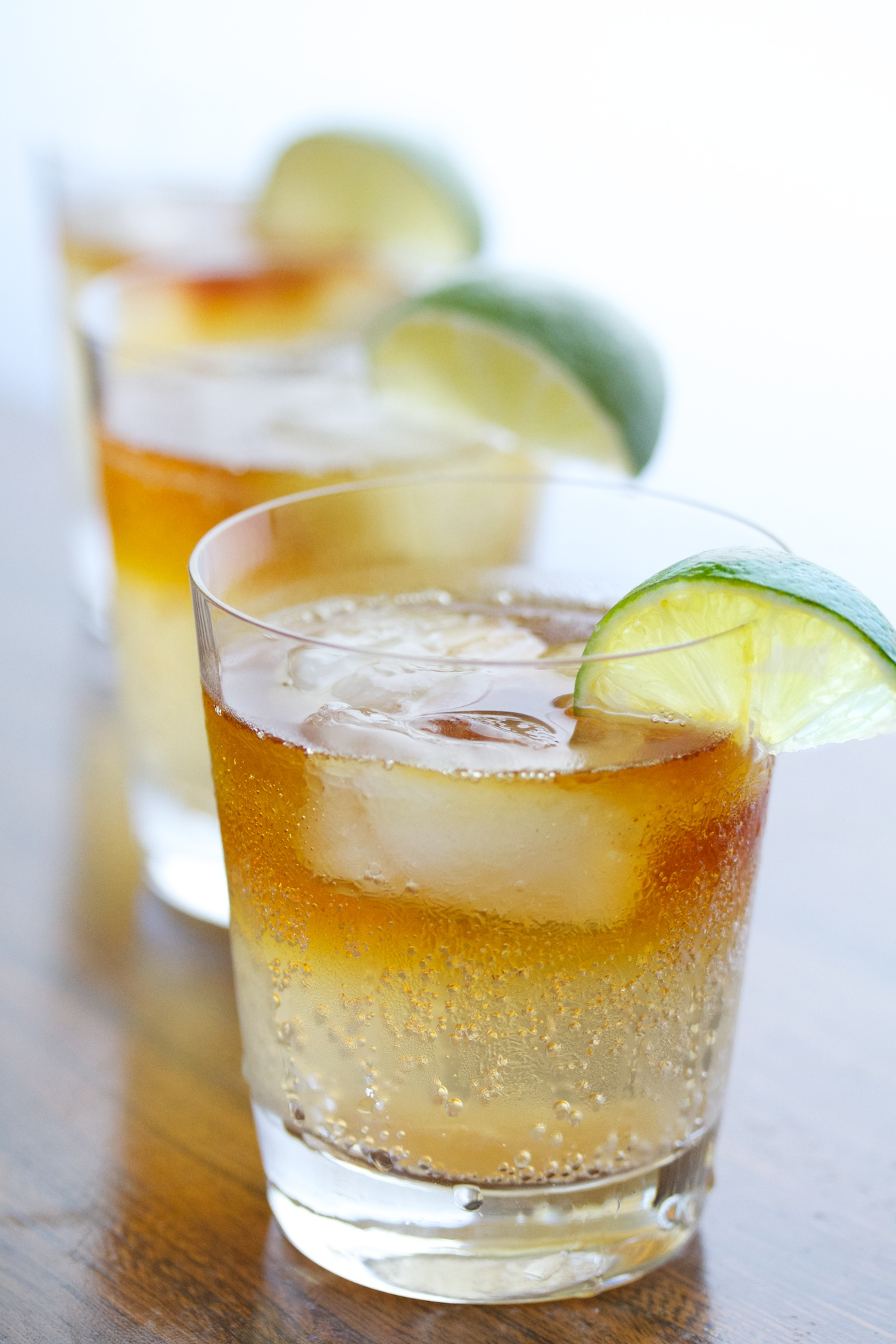 dark and stormy {cocktail}   movita beaucoup