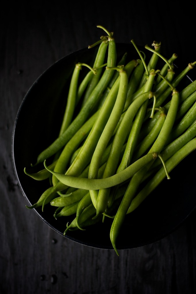 nova scotia hodge podge | movita beaucoup | beans