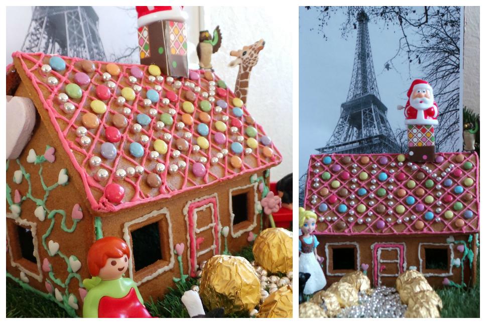 ginger 2012 | movita beaucoup