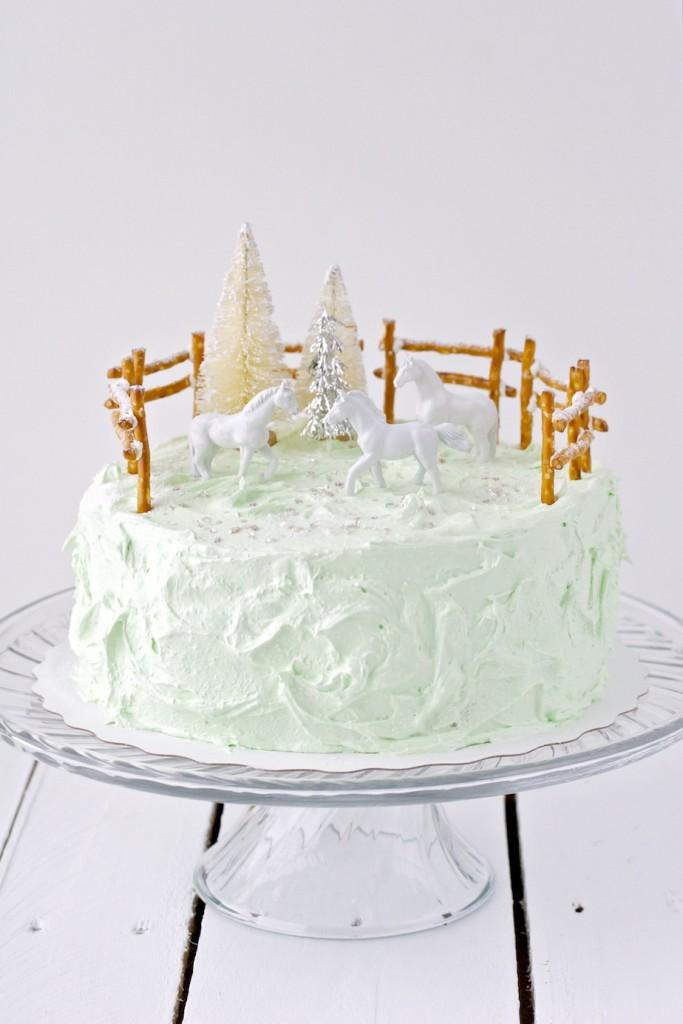 giddy-up cake   movita beaucoup