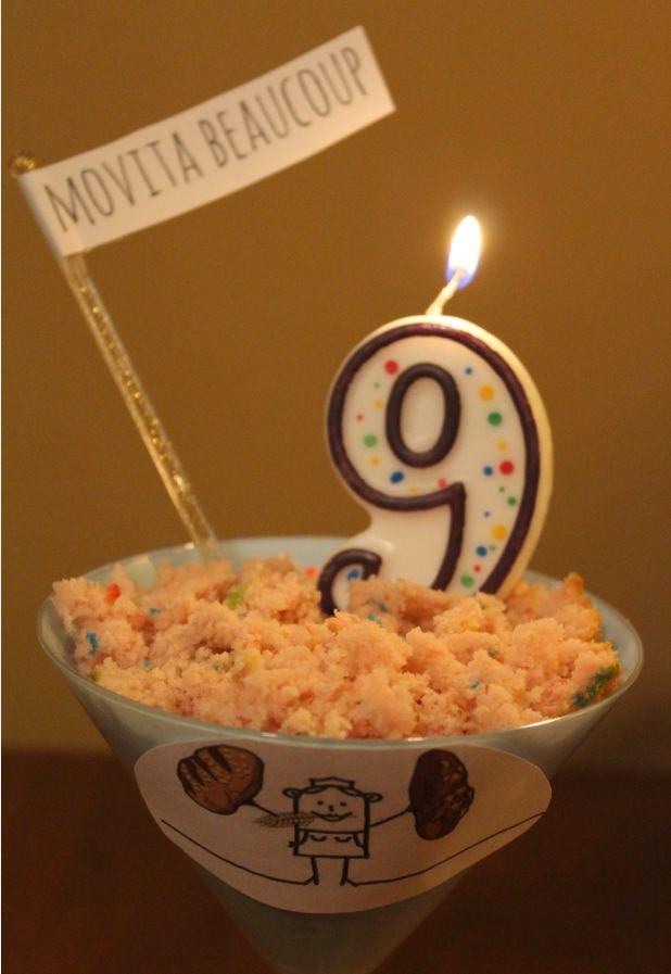 eliza's cake: bake my cake 2013   movita beaucoup
