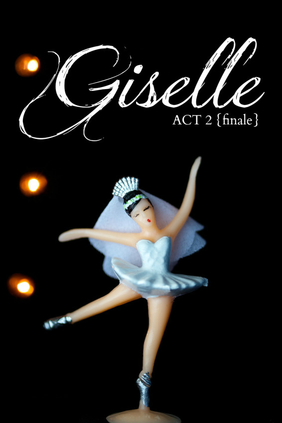 giselle | movitabeaucoup.com