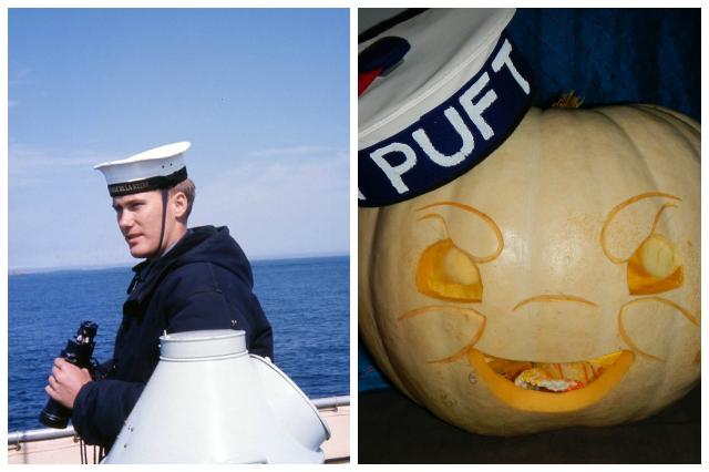 alison's pumpkin | movitabeaucoup.com