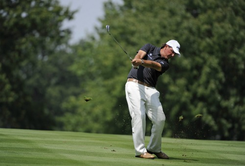 photo: chris condon/pga tour {click through to source}
