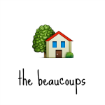 the beaucoups // movita beaucoup