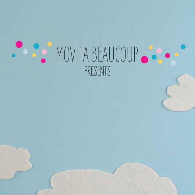 ballet explained // movita beaucoup