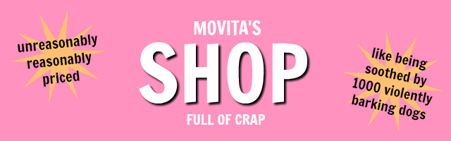 movita's shop // movitabeaucoup.com