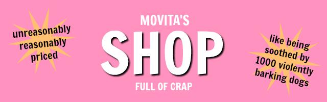 movita's shop // movitabeaucoup.com