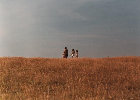 the explorers // movita beaucoup