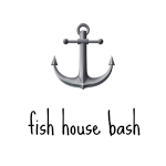 fish house bash // movita beaucoup