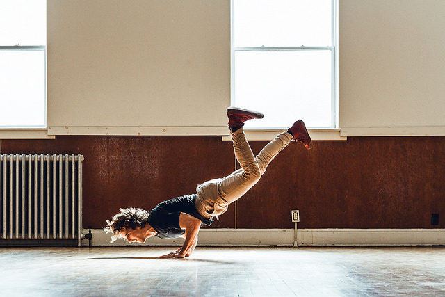 dance photography by movita beaucoup / rachael m. dyer