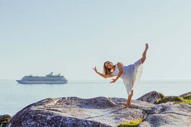 dance photography halifax ns // movita beaucoup
