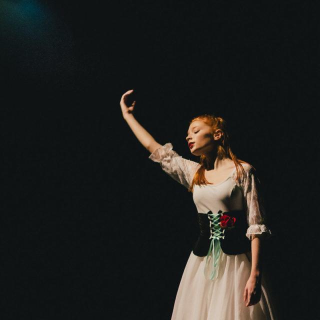dartmouth dance photographer