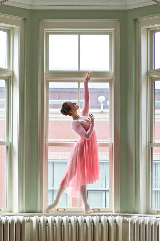 movita beaucoup dance photographer