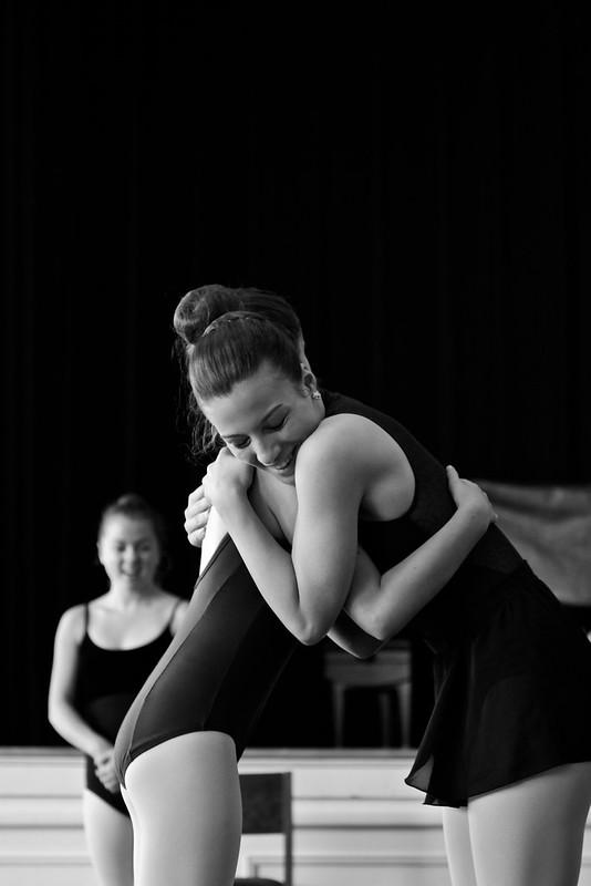 dance photography halifax nova scotia