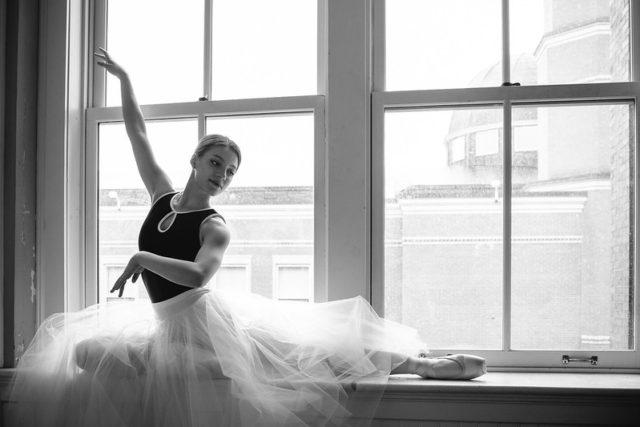 dance photographer halifax ns // movita beaucoup
