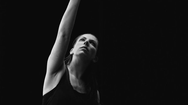 halifax dance photographer // movita beaucoup