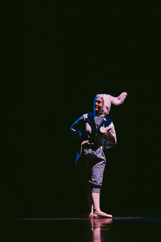 canadian dance photographer