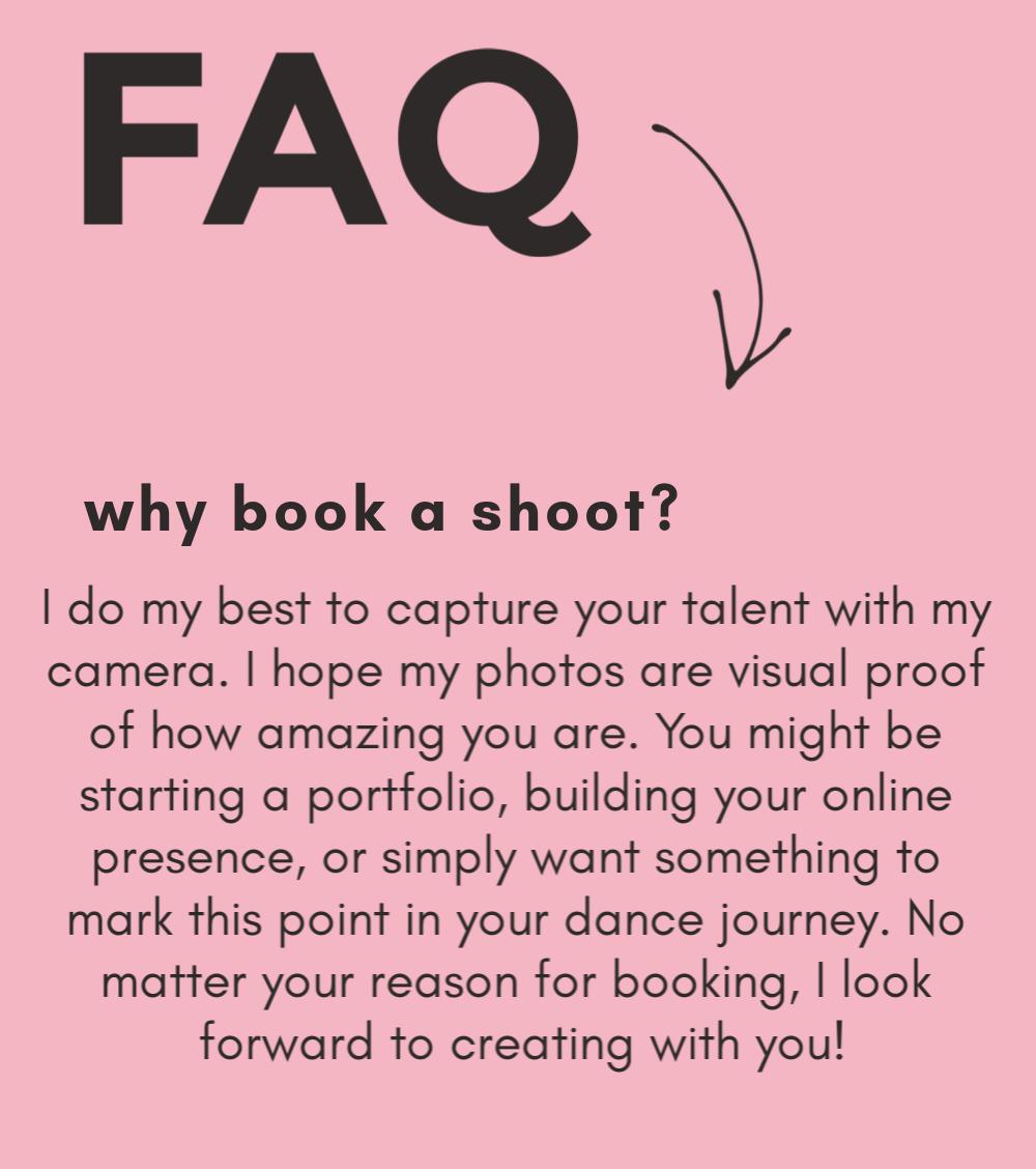 FAQ 4