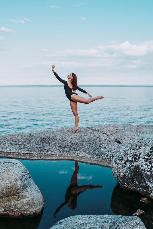 dance photographer halifax, ns