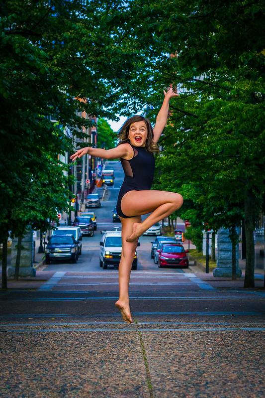 movita beaucoup dance photography