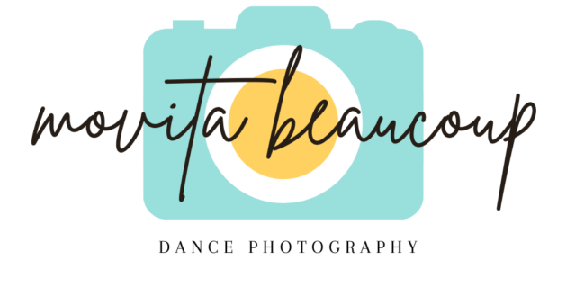 movita beaucoup dance photography halifax, nova scotia