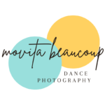movita beaucoup dance photography