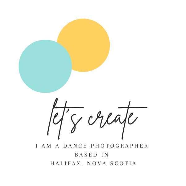movita beaucoup dance photography halifax, ns