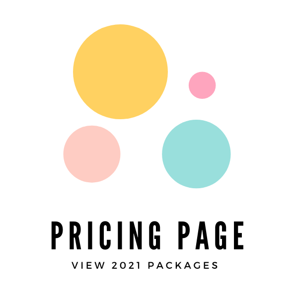 pricing and packages
