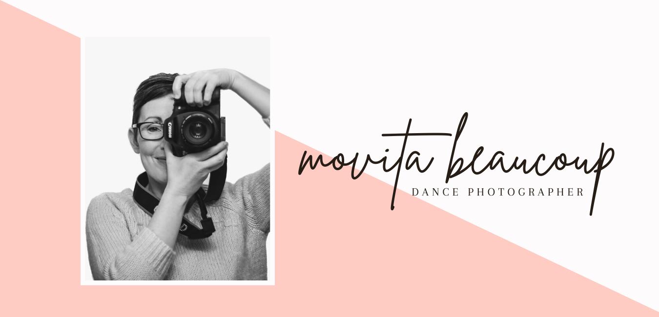 movita beaucoup dance photography, Halifax, NS