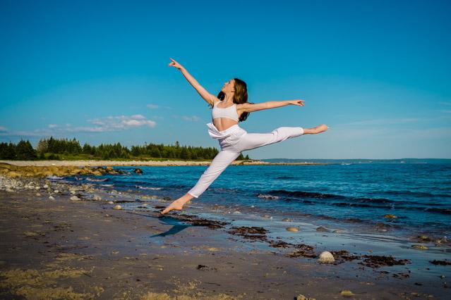 movita beaucoup dance photography ns
