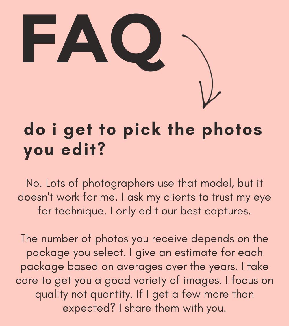 FAQ 5