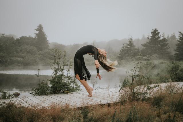 dance photogapher halifax ns
