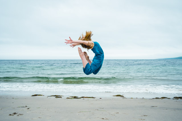 dance photographer halifax ns
